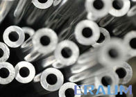 Alloy 601 / UNS N06601 Nickel Alloy Tube 26.67 x 2.87 x 1200 mm , Alloy Steel Tube