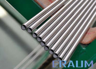 Alliage de nickel de la norme ANSI B36.19 600, 601 tube ASTM B829/ASME SB829 fournisseur